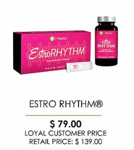 Estrorhythm